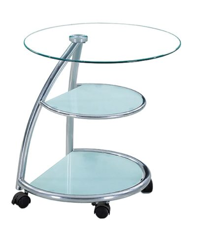 Trolley Tables