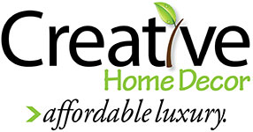 Creative Home Decor